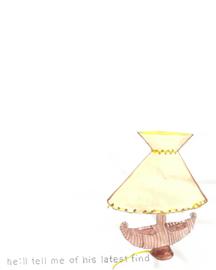 boat-lamp
