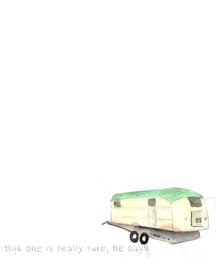 vagabon trailer