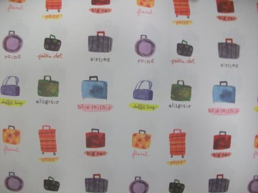 Travel Bags - Michaels