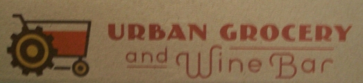 love their fabu logo