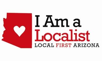 localist_post