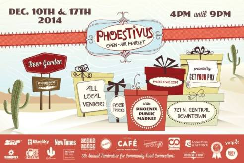 2014-Phoestivus-Poster-Final1
