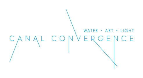 Canal Convergence Logo FINAL