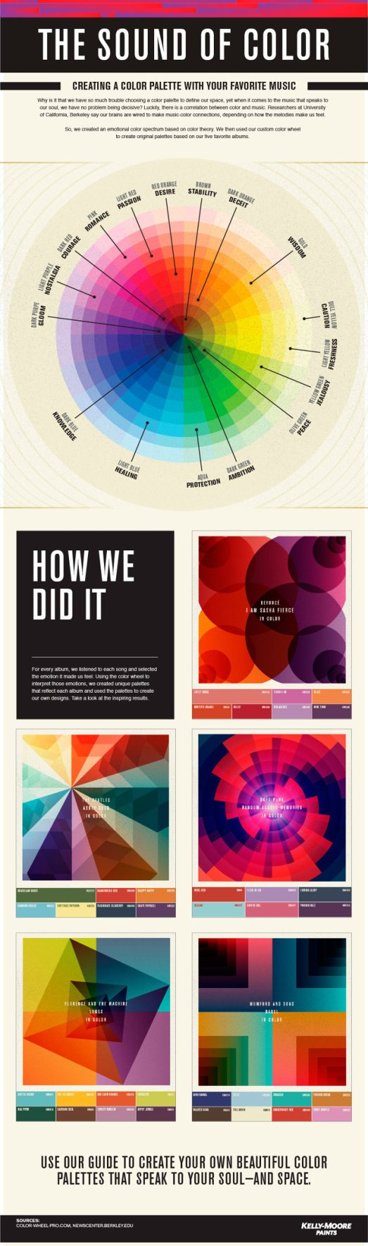 3029332-inline-i-1-album-in-colors