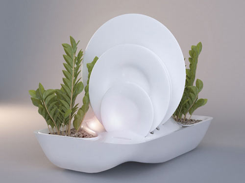 fluidity-dishrack-planter-3