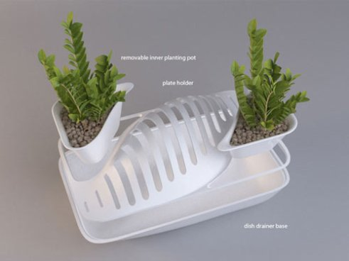 fluidity-dishrack-planter-4