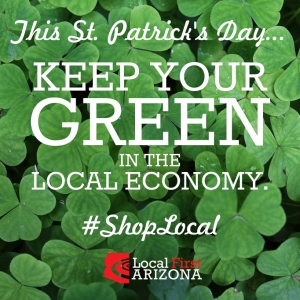 St-patricks-day-shop-local