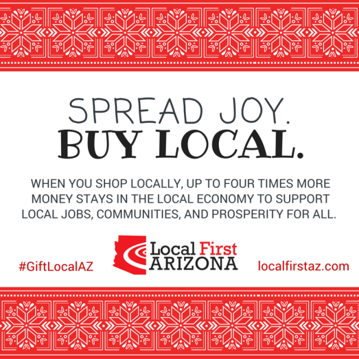 Buy Local Month 2015 Spread Joy Buy Local Red.png