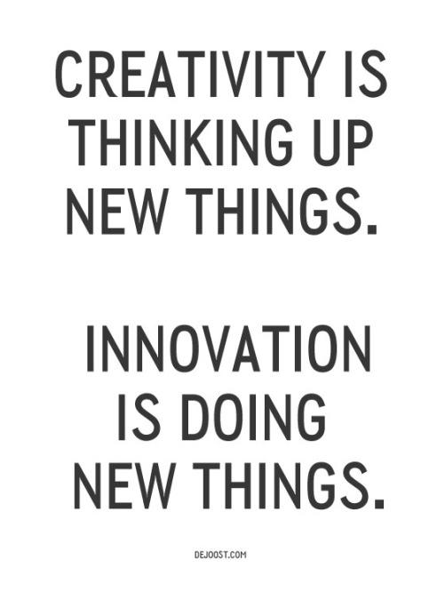 creativity_innovation