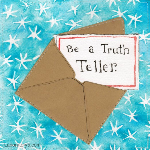 be-a-truth-teller-web