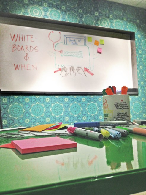 white-boards5