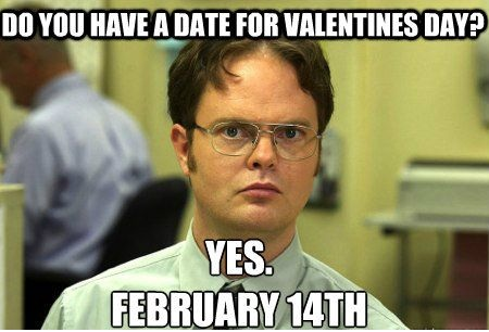 do-you-have-a-date-for-valentines-day-via-memblender