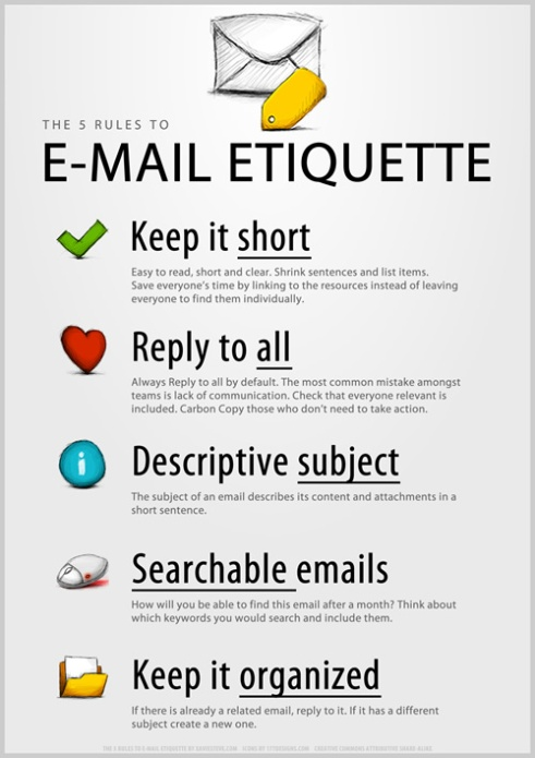 the-5-rules-to-email-etiquette