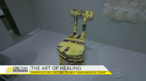the-art-of-healing