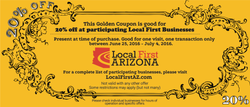 GoldenCoupon_2016-Front
